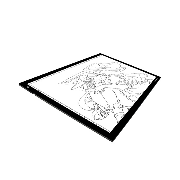 Huion A2 LED Light Pad Price in BD | Huion Bangladesh