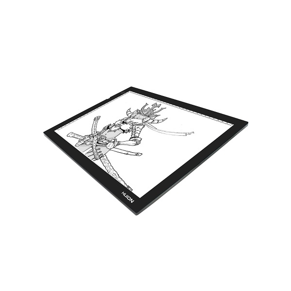 Huion A4 LED Light Pad Price in BD | Huion Bangladesh
