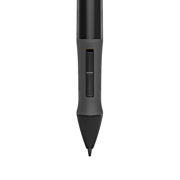 Huion Battery Pen Pen68 Price in BD | Huion Bangladesh