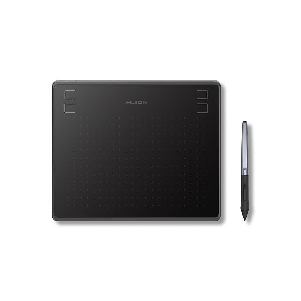 Huion HS64 Drawing Tablet | Huion Bangladesh