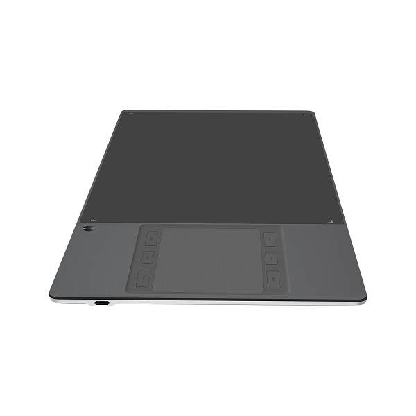 Inspiroy G10T Graphics Tablet | Huion Bangladesh