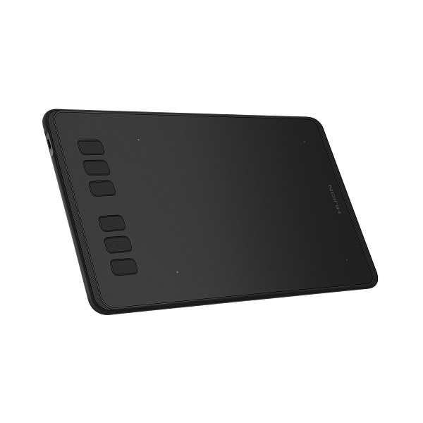 Inspiroy H640P Graphics Tablet | Huion BD