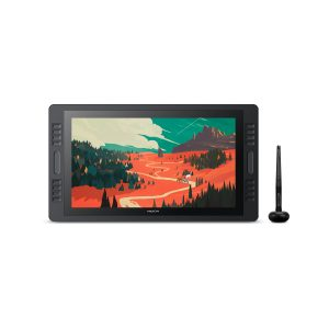 Kamvas Pro 20 Pen Monitor Price in BD | Huion Bangladesh
