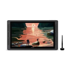 Huion Kamvas Pro 22 Pen Display | Huion Bangladesh