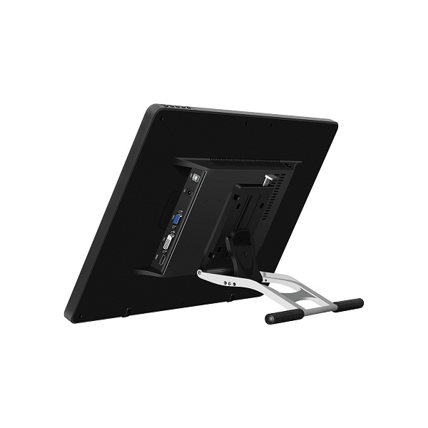 Kamvas Pro 22 Pen Monitor in BD | Huion BD
