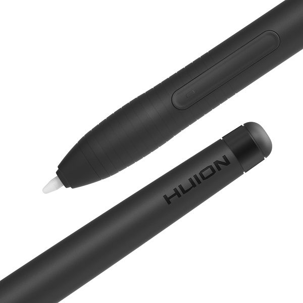 Huion PW201 Battery-Free Pen Price in BD | Huion Bangladesh