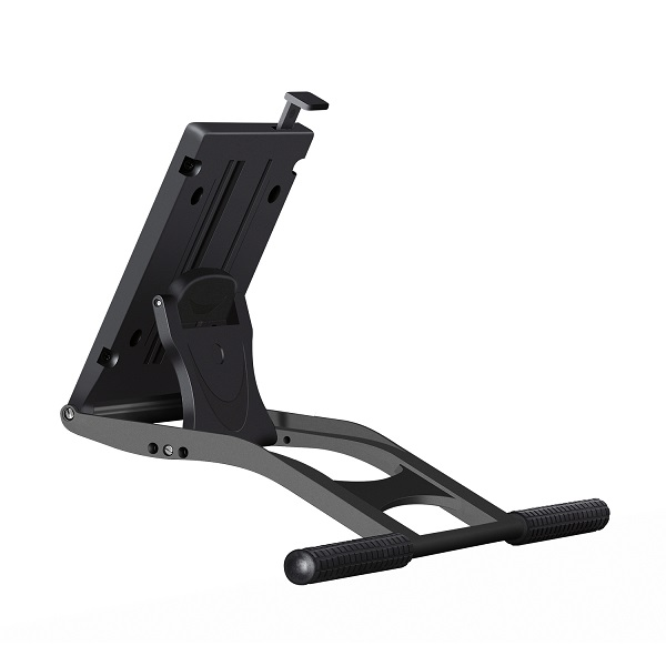 Huion ST100 Adjustable Stand Price in BD | Huion Bangladesh
