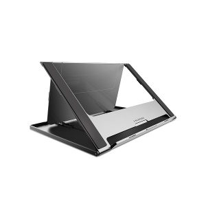 Huion ST200 Foldable Stand Price in BD | Huion Bangladesh