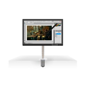 Huion ST400 Pen Display Holder Price in BD | Huion Bangladesh